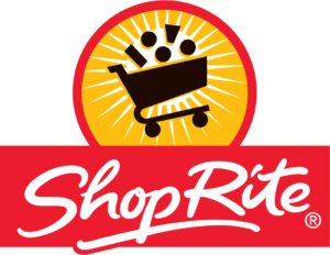 shoprite coupon