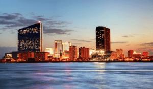Claridge Hotel Atlantic city promo code discount