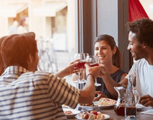 Groupon restaurant and spa promo code