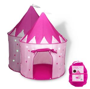 Princess castle play tent amazon