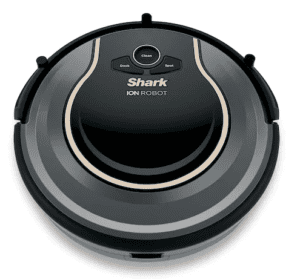 Shark ion r75 vacuum at Kohl's