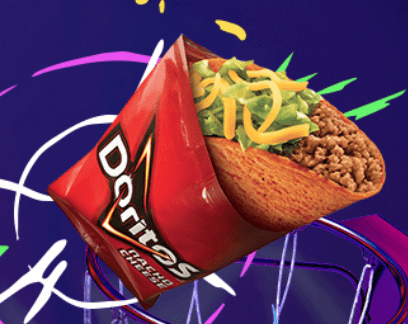freebie-taco-bell-doritos-freebie