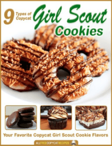 freebie-girl-scout-cookie-cookbook