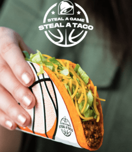 freebie-taco-bell-coupon