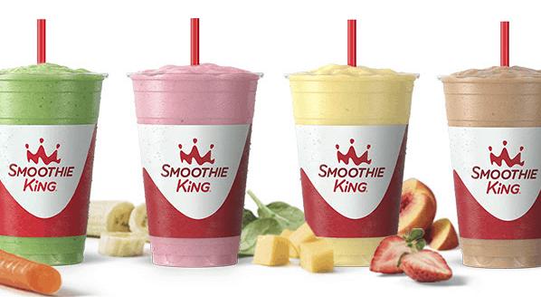 smoothie-king-freebie-national-smoothie-day