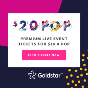 Goldstar-discount-event-tickets