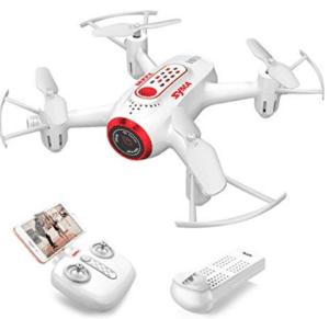 mini drone sale