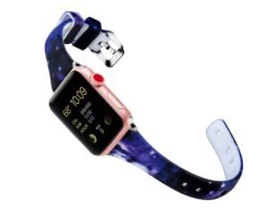 Apple Watch band Amazon promo code