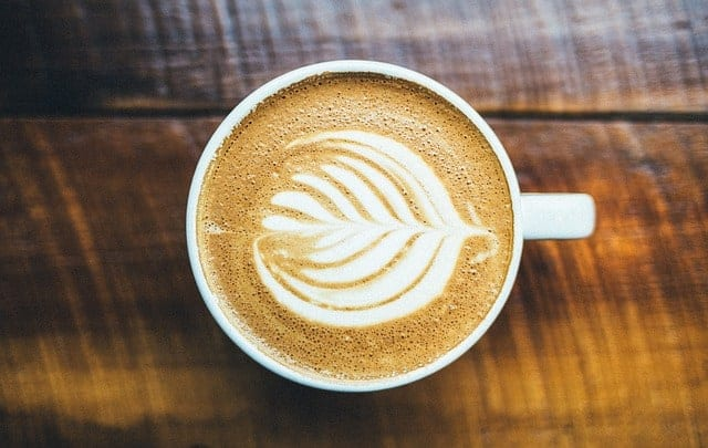 national-coffee-day-deals-2019