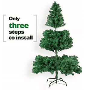 christmas-tree-sale-promo-code
