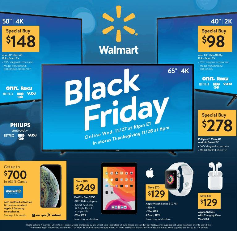 Walmart-Black-Friday-ad-2019