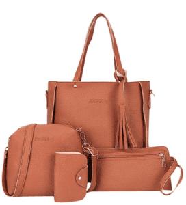 purse-set-sale-amazon-promo-code