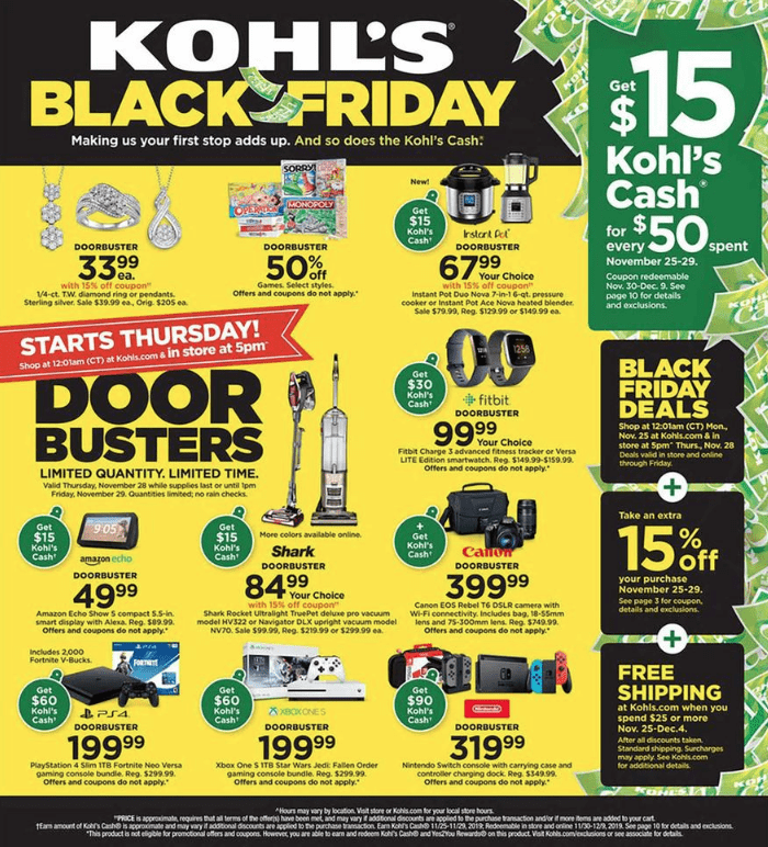 2019-black-friday-ads-walmart-kohls-target-macys