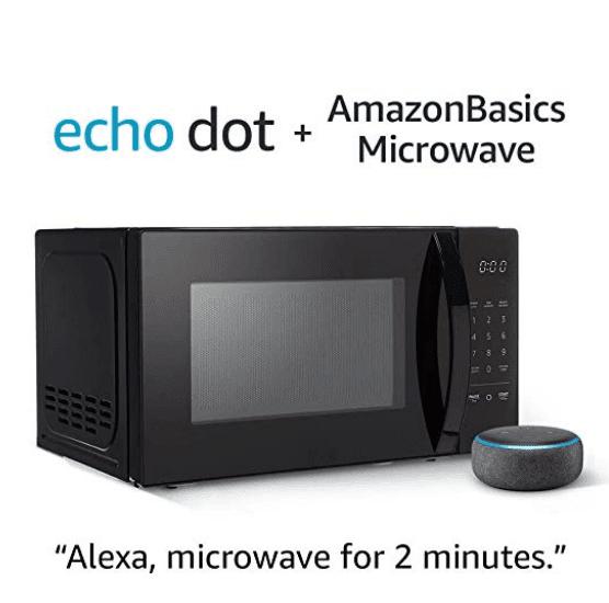 amazonbasics-alexa-microwave-echo-dot