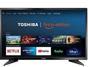 amazon-fire-tv-smart-cyber-monday