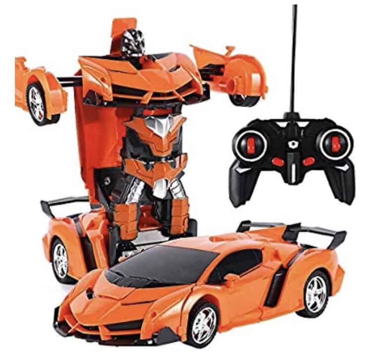 robot-transforming-remote-control-car-promo-code