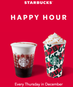 starbucks-happy-hour-coupon