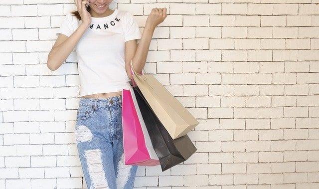 Rakuten-cash-back-shopping