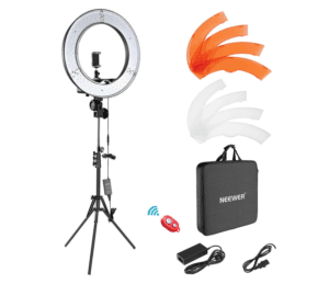 neewer-ring-light-sale-promo-code