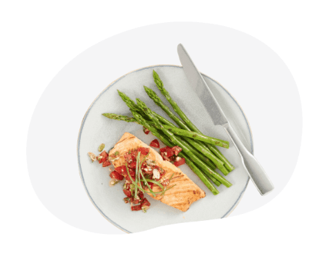 home chef promo code $30 off