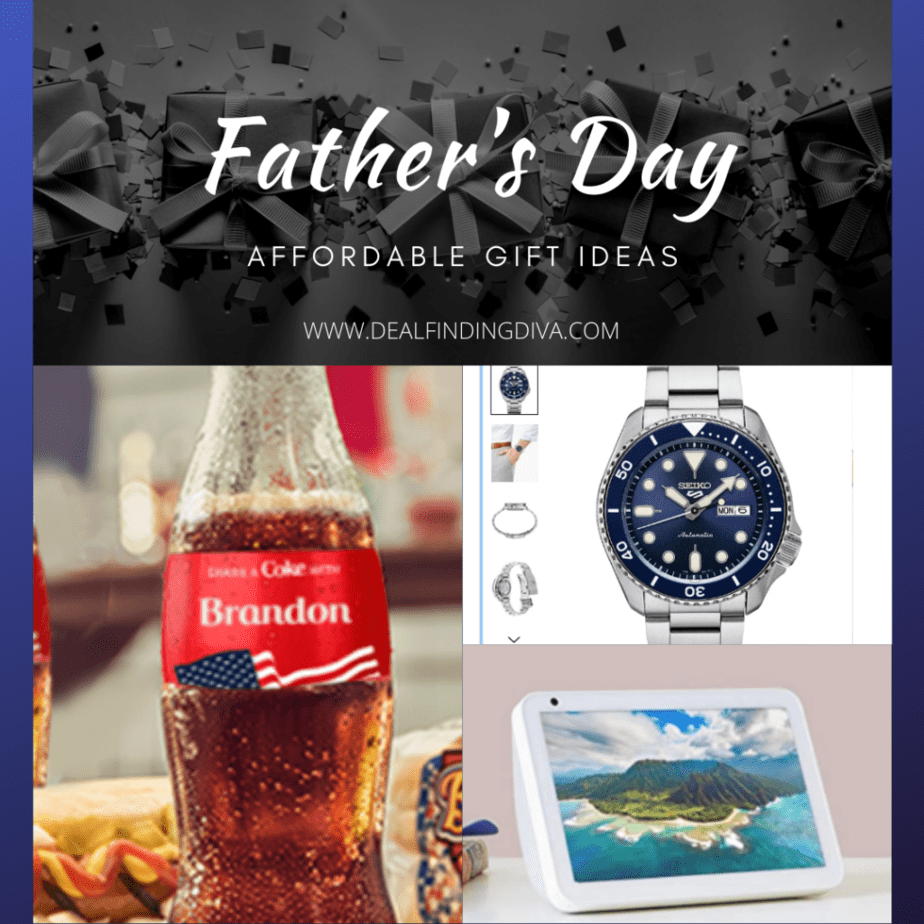 FATHER'S DAY 2020 GIFT affordable