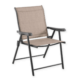 bed bath and beyond patio furniture sale
