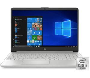 15-inch hp laptop sale