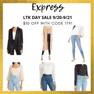 express sale like to know it fall sale