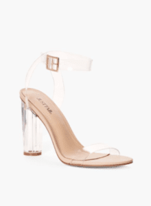 JustFab shoes vip membership promo code