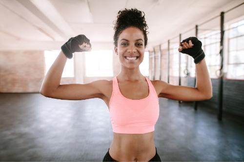 achievement fitness app make money