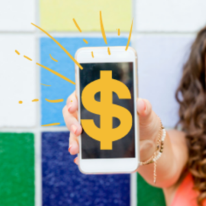 the best apps to earn free gift cards