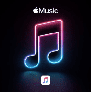 free apple music trial