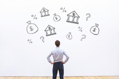 unclaimed money unclaimed property