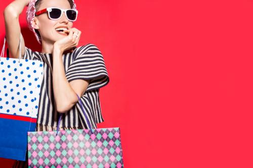 mystery shopping jobs side hustles