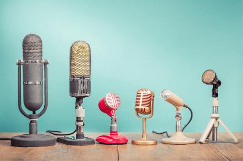 voice narration side hustle acx passive income