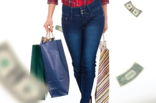spend kohl's cash