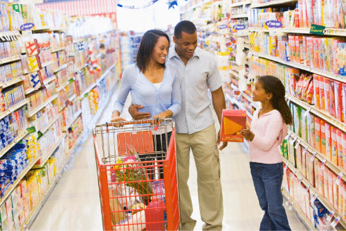 where to get coupons on products