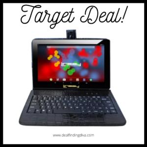 linsay tablet bundle at target sale