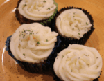 the best meatloaf cupcakes