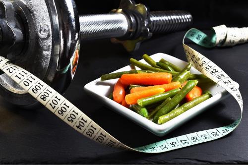 walgreens health goals make money